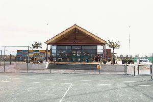 tennisclub Atalanta